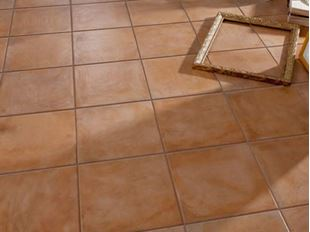 Picture for category Ceramic Floor Tiles