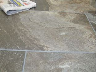 Picture for category Slate Effect Floor Tiles