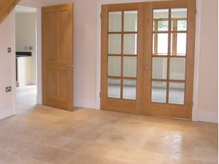 Picture for category Natural Stone Effect Tiles