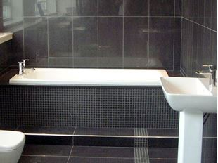 Picture for category Porcelain Tiles