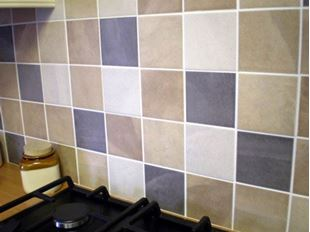 Picture for category Mix Coloured Tiles