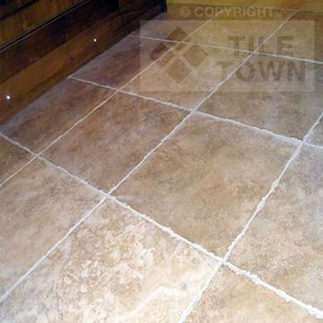 Picture of Lina Walnut Floor