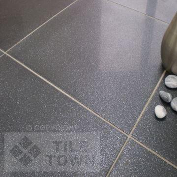 Picture of Manhattan Nero Floor