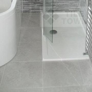 Picture of Rapolano Gris Floor