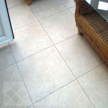 Picture of Rapolano Marfil Floor