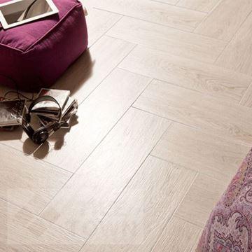 Picture of Sherwood Haya Floor