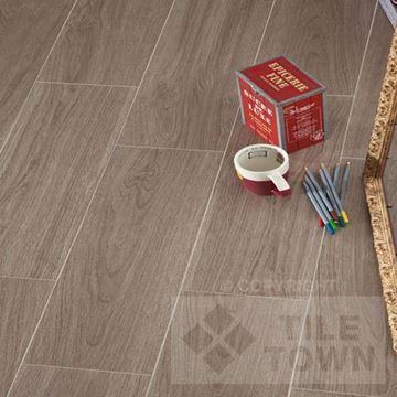 Picture of Sherwood Musgo Floor