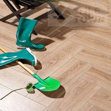 Picture of Sherwood Nogel Floor