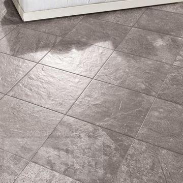 Picture of Slate Perla Floor