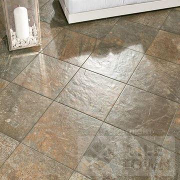 Picture of Slate Terra Floor