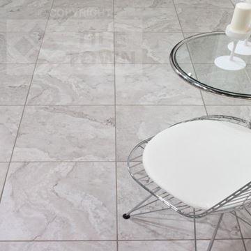 Picture of Sorrento Gris Floor