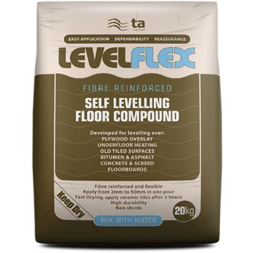Picture of LevelFlex