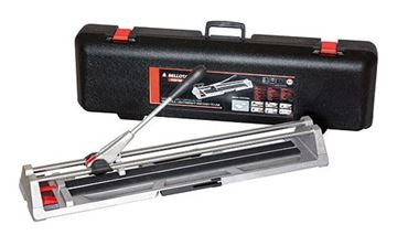 Picture of Bellota Pop60c Tile Cutter