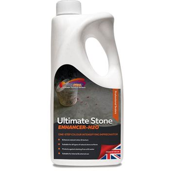Picture of Ultimate Stone Enhancer