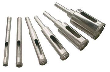 Picture of Trade Diamond Drill Bits