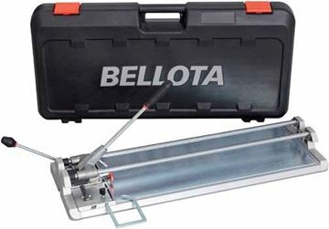 Picture of Bellota Pro55 Tile Cutter