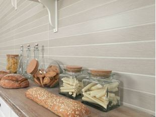 Picture for category Mosaic Effect Kitchen Tiles