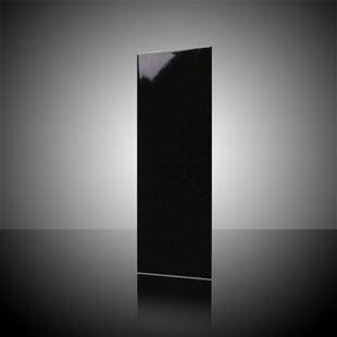 Picture of Liso Brillo Black Ceramic Tile