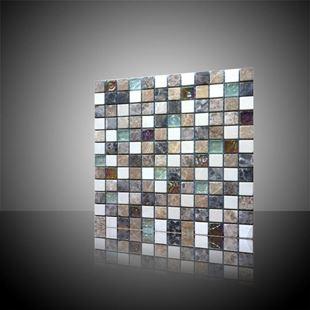 Picture of G30063 Empredor Cream Mosaic