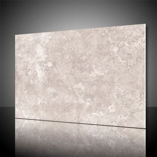 Picture of Rapolano Gris Wall Tile