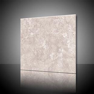 Picture of Rapolano Gris Floor Tile