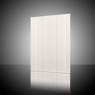 Picture of Living Blanco Wall Tile