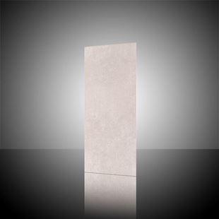 Picture of Secret Perla Ceramic Tile