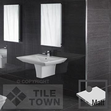 Picture of Lounge Black Matt