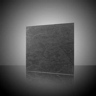 Picture of Almansa Black Floor Tile