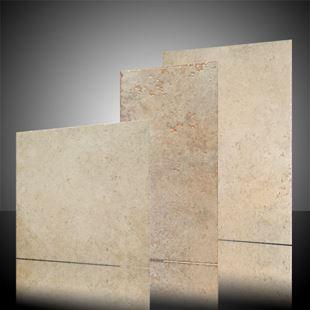 Picture of Kairos Bianco Mix Porcelain Tile