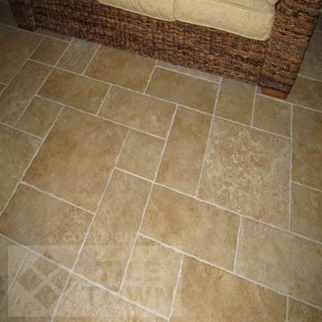 Picture of Lina Beige Mix Floor