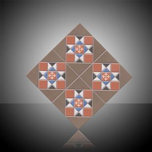 Picture of Chatsworth Floor Tile