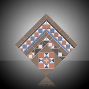Picture of Chatsworth Corner Tile