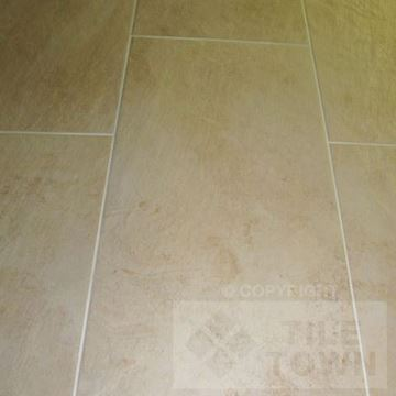 Picture of Pizarra Beige
