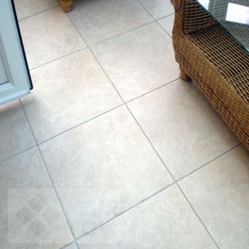 Picture of Rapolano Marfil Floor