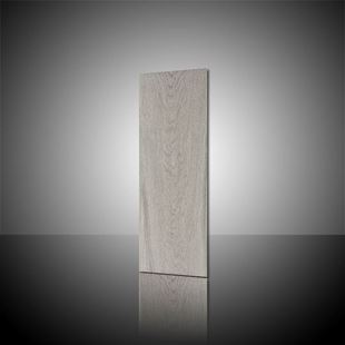 Picture of Fronda Marengo Ceramic Tile