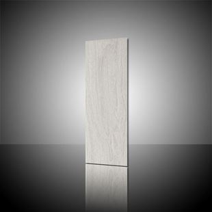 Picture of Fronda Perla Ceramic Tile