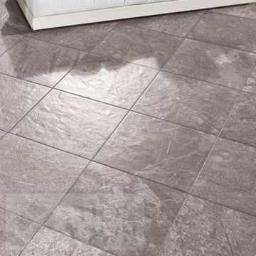Picture of Slate Perla Floor