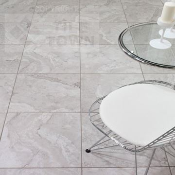 Picture of Sorrento Gris Floor