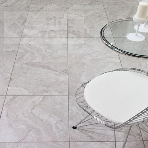 Kitchen Floor Tiles By Tile Town