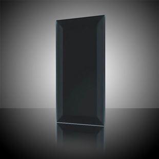 Picture of Metro Black Ceramic Tile