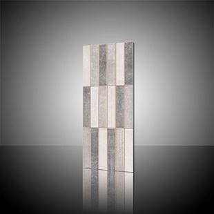 Picture of Secret Damero Gris Ceramic Tile