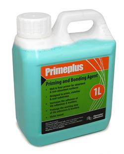 Picture of TM 1 LTR Prime Plus
