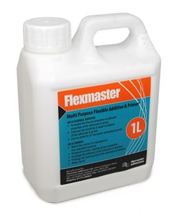 Picture of TM 1 LTR Flexmaster