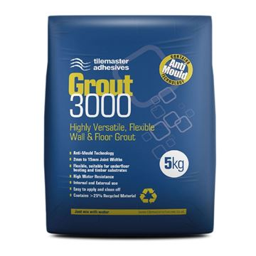 Picture of TM Grout 3000