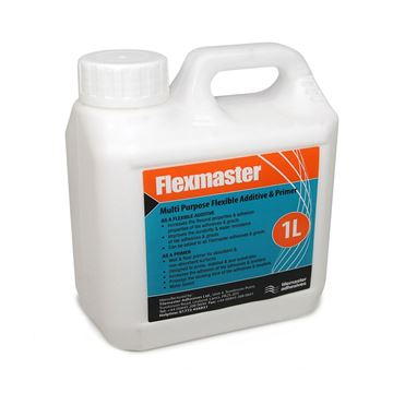 Picture of TM Flexmaster Primer