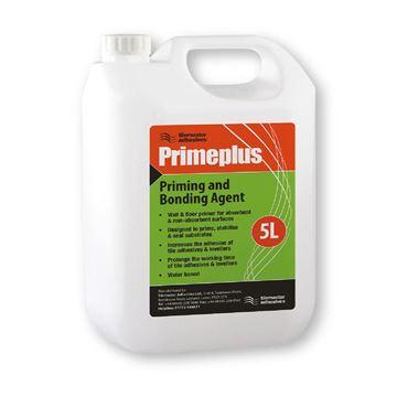 Picture of TM Prime Plus