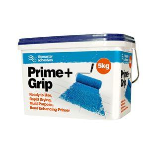 Picture of TM 5 KG Prime+Grip