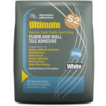 Picture of Ultimate White