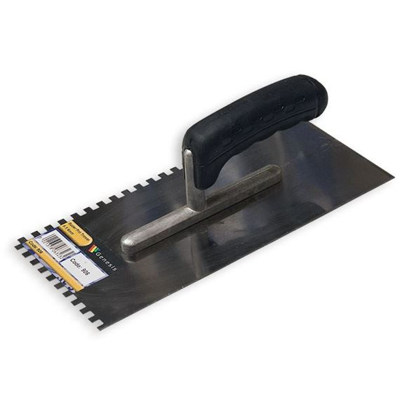 Picture of 906SST 6mm Trowel